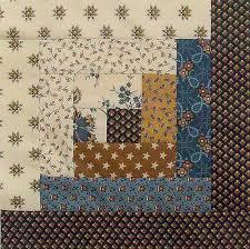 319 best Jo Morton Quilts images on Pinterest   Colors, Glasses ... & Jo Morton CIVIL WAR 12 Block Log Cabin PRE-CUT Quilt Kit 29x39 Savannah Blue Adamdwight.com
