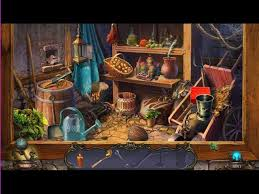 Hidden object games are perfectly blending captivating adventure and demanding logical riddles and provide hours of pure fun for every fan of great casual games. Amulet Of Dreams Pc Games Free Download For Pc Windows 7 8 8 1 10 Xp Full Version Amulet Of Dreams Is An Intriguing Hidden Obj Free Games Gaming Pc Games