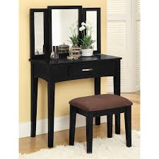 vanity table set bed bath and beyond makeup vanity vine dressing table vanity set