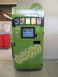Rent A Dvd Vending Machine Awesome Rental Archives Graham Miln