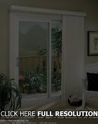 Alside Doors & Alside Patio Doors New Should I Get Patio Doors ...