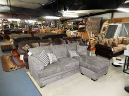 furniture little rock. Exellent Furniture ATTENTION FURNITURE BUYERS Furniture Mall In North Little Rock  Throughout T