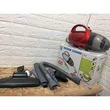 Máy hút bụi 2 Chiều Mini Vacuum Cleaner JK-8 giá cạnh tranh