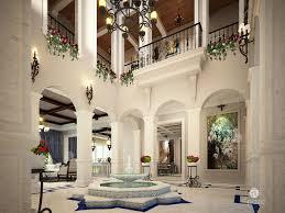 Palace Entrance Design Main Entrance Palace Interior Design Dubai Spazio