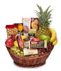 Holiday Gift Baskets Christmas Gift Baskets Xmas Giftbaskets Christmas Gift Baskets Online