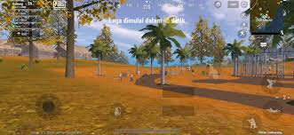 Bug mode fpp pubg lite - PUBG Mobile ...