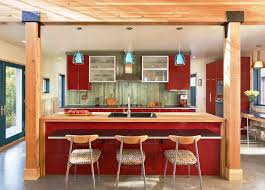 Current Kitchen Cabinet Trends Kitchen Colors With White Cabinets And Black Appliances Popular In