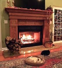 gas fireplace doors gas fireplace home depot superior ihp 42 inch extruded aluminum bi fold