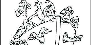 Beginners Bible Coloring Book Jesus Dinosaur Design And Ideas