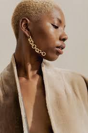 Best Jewelry Designers 2018 9 Best New Jewelry Designers 2018 Top Jewelry Designers To