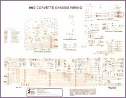 1980 corvette wiring diagram kanvamath org 1985 corvette stereo wiring diagram colorful 1985 corvette wiring diagram schematic diagram
