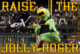 Image result for pittsburgh pirates memes