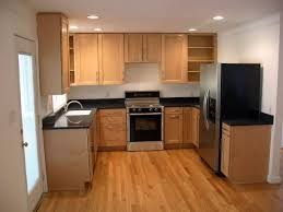 Full Size of Kitchen:different Kitchen Design Ideas Nice Kitchen Designs  Kitchen Looks Ideas In ...