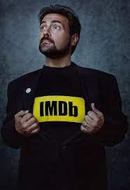 Kevin Smith - IMDb