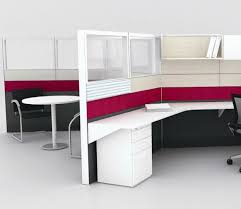 interior office partitions. Interior Design Office Furniture, System Workstations, Cubicle Partition Partitions