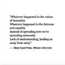 Quote About Peace And Love Peace And Love Quote Peace Love Positivity Purple Buddha Quotes 78