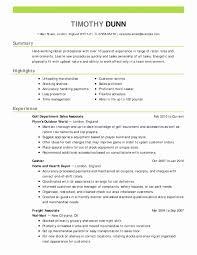 Lvn Resume Best Of Lpn Resume Template Elegant Lvn Cover Letter