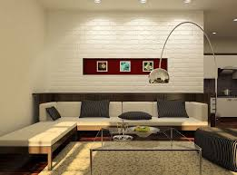 living room lamps design