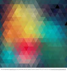 Colour Backgrounds Free 90 Beautiful Polygonal Vector Packs Vectips Com