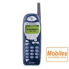 Экран для Motorola M3588 дисплей цена ...