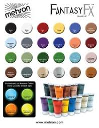halloween makeup kits professional. mehron theatre makeup and supplies professional theatrical se character kits halloween w