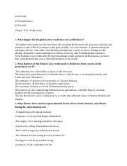 rosie anya nancy mair model essay rosie anaya professor de beer 3 pages chapter 15 and 16 questions