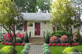8 Similiar Small House Gardens Keywords Design With Garden Incredible  Inspiration