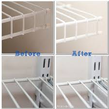 rubbermaid wire closet shelving. Modest Ideas How To Install Wire Closet Shelves Superb Metal Shelving 146 Rubbermaid R