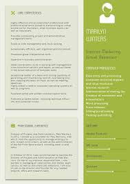 Best Executive Resume Format Classy Most Of The Candidates Do Not Know How To Write Top Executive Resume