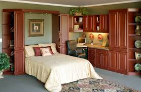 home office murphy bed. Four Reasons To Add A Murphy Bed Home Office