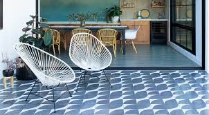 encaustic <b>cement</b> tiles: artisanal and handmade