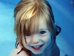 Madeleine beth mccann (born 12 may 2003) disappeared on the evening of 3 may 2007 from her bed in a holiday apartment at a resort in praia da luz, in the algarve region of portugal. Police Reopen Madeleine Mccann