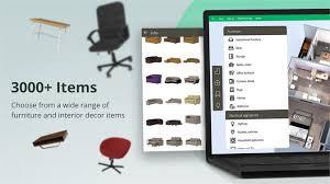 Get Planner 5D - Home & Interior Design - Microsoft Store en-CA