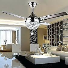 chic ceiling fan chic rubbed white chandelier ceiling fan com with extra minimalist bedroom trend chic ceiling fan