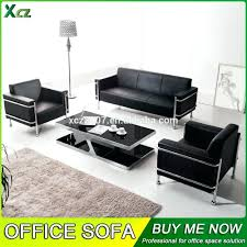 office sofa set. Office Sofa Set Philippines Singapore Dubai Leather Furniture