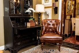 Classy Cat Consignment Furniture in Cool Springs