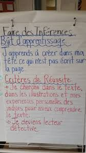 Thursday February 23rd 2017 Mme Leroeyes French Immersion Class
