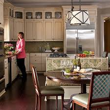 interior design kitchen traditional. Delighful Interior Meet The Designer Inside Interior Design Kitchen Traditional L