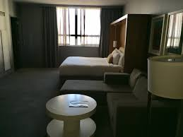 photo of loews chicago o hare hotel rosemont il united states