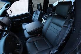 2016 ram 1500 ecosel laramie quad cab 4x4 road test review fia wrangler seat cover