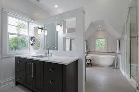 Bathroom Remodeling Chicago Il Concept Custom Decorating Ideas