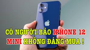 Lưu trữ iPhone 12 Mini giá bao nhiêu - Tudienphapluat.net