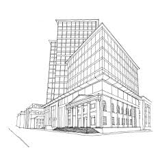 architecture building drawing. Architecture Building Drawing Art | Architecture Building Drawing