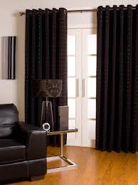Modern Curtain For Living Room Modern Curtains For Living Room Impressive Modern Living Room
