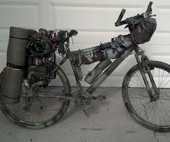 74 best survival motorcycles bikes images