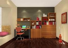 home color schemes interior. House Color Schemes Home Interior T
