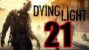 Dying Light Part 21 Dying Light Gameplay Walkthrough Part 21 The Troll