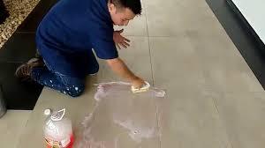 Como Limpiar Mancha De Acido En Gres PorcelanicoComo Limpiar Suelo Porcelanico