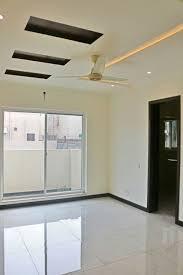 Interior Designers Dha 1 Kanal Brand New Faisal Rasool Design House For Rent In
