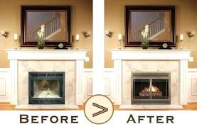 fireplace doors refacing ideas in mi gas glass protector cleaner covers arched ga fireplace doors superior gas glass cleaner